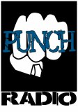 Photo de Punch-Radio
