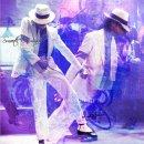 Photo de king-of-pop-MJ68