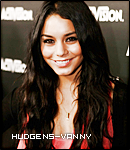 Photo de Hudgens-Vanny