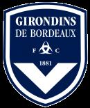 Photo de Bordeaux-En-ForceX