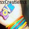 xxCreationxx