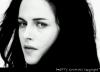 Pretty-Swanny