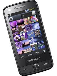 Best Buy Unlocked Samsung M8910 Pixon12 GSM Cell Phone