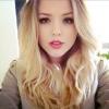 KaitlynDesiree