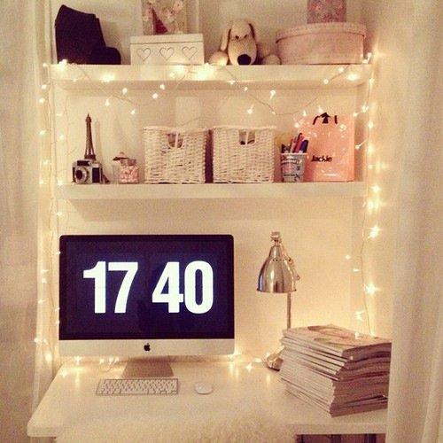 La chambre de mes r ve blog de cool et swagg - La chambre de reve ...