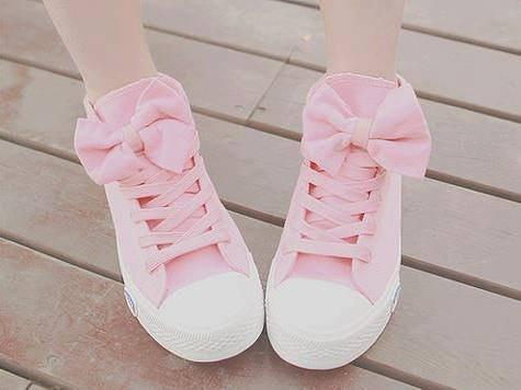 chaussures ( la quelle vous préféré ? )