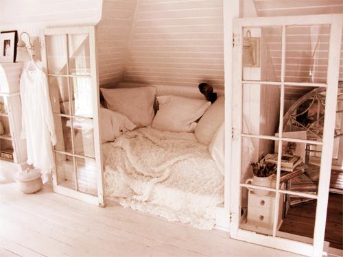 du nouveaux pour vos chambre ♥ ♥