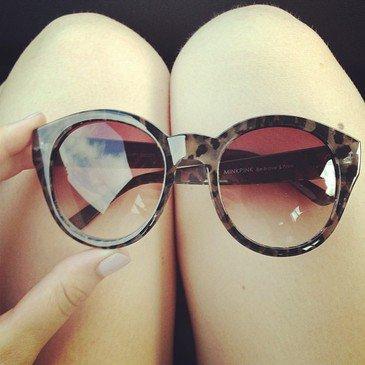 accessoire et vêtement swaggy !!!