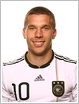 Photo de super-podolski