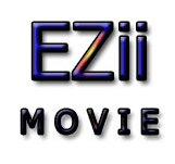 Eziimovie's blog
