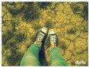 Photo de fleur00300