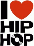 Photo de Hip-Hop-Authentik