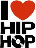 Photo de Hip-Hop-Authentik
