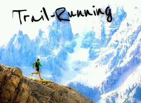 Le Trail : définition