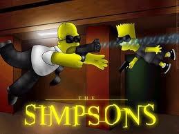 les sinpsons
