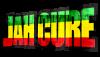 jahcure-officiel