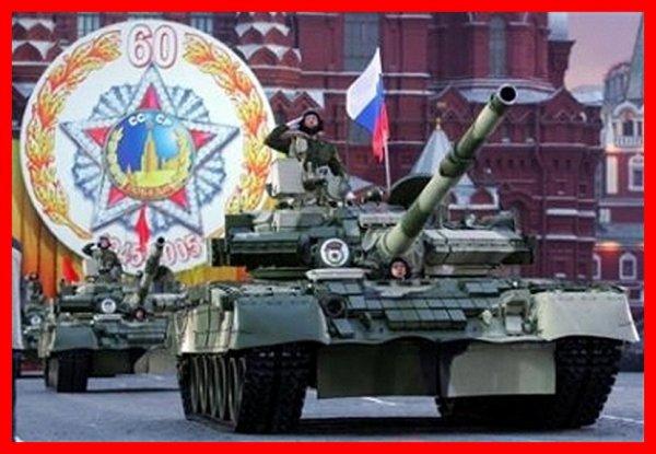 T-80 b