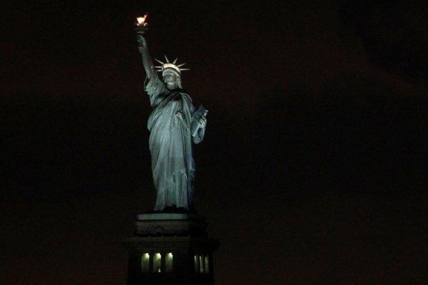 New-York city ^^