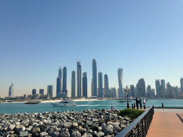 Dubai Decembre 2012 <3