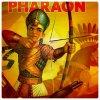 Pharaon-Athomenmenra