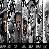 Album inconnu (19/05/2010 01:3 / BSL-tout le monde daccord (2010)