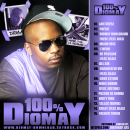 Photo de Diomay-Download