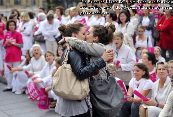 L'Image Du Moment