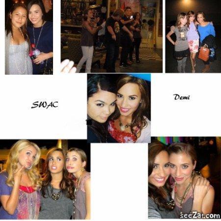 Quelques photos ...