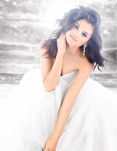 Selena Gomez a besoin de vous !