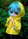 Photo de pullip-kawaii29