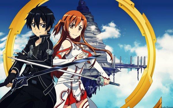 Sword Art Online ( Spoil: SnK - SAO ) 【②】