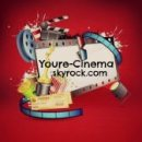 Photo de Youre-Cinema