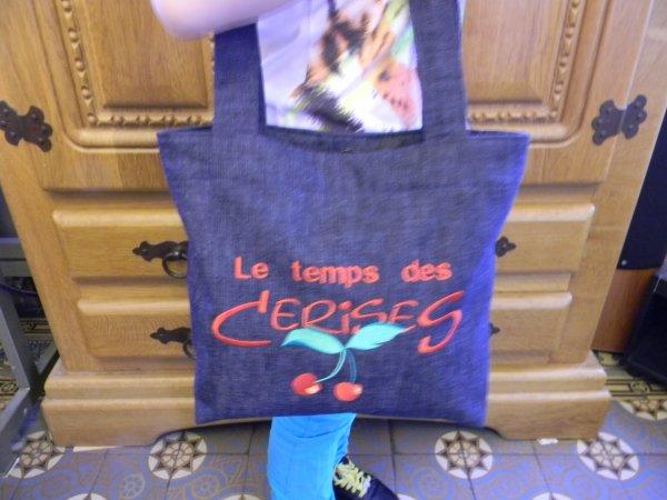 mon sac à moi !!!