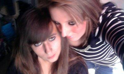 moi et juliana
