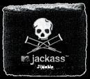 Photo de jihane-jackass