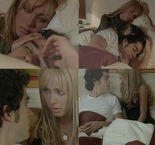 WE ALL MISS THEM !! ♥ parasiempre !!!!!!