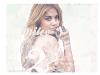 *  ∞ Bienvenue sur Cyrus-Miles-fr, ta source pour suivre toute l'actualité de Miley  Ray Cyrus !   *