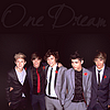 OneDirectionSong