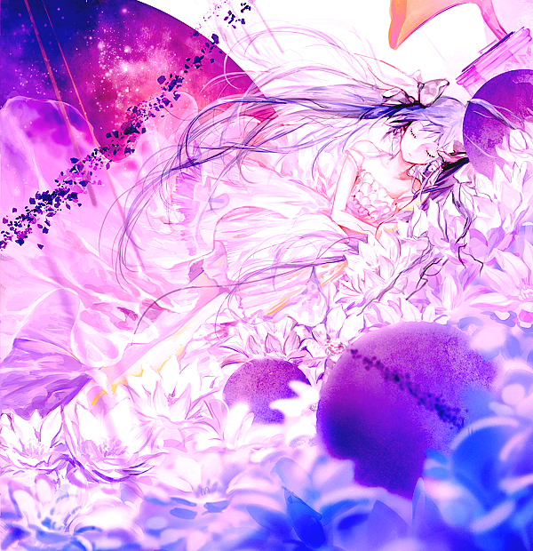 Picture n°676