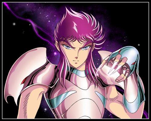 Astaroth,L'Ange de la Sagesse