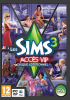 les-sims-3-photos