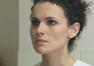Adrianna Paoletti perd son combat contre la Maladie !!!!