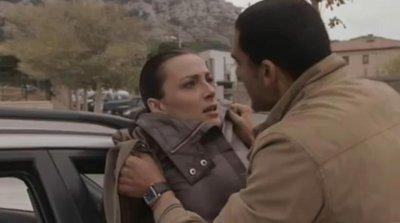 La mort de Karim!! Qui est le tueur ???