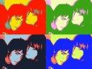 Photo de x-alwaysdreaming-x