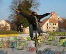Photo de Rider10-6-Sang