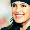En attendant les news de Mariska : Voici quelques avatars d'elle ♥