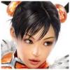Xiaoyu-L