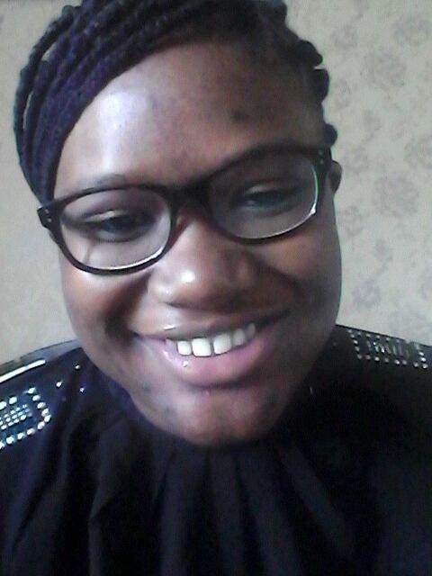 Sourit a la vie comme si elle te souriait :-)