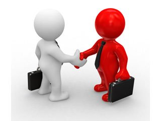 How to Build Customer Relationships through Networking Sites