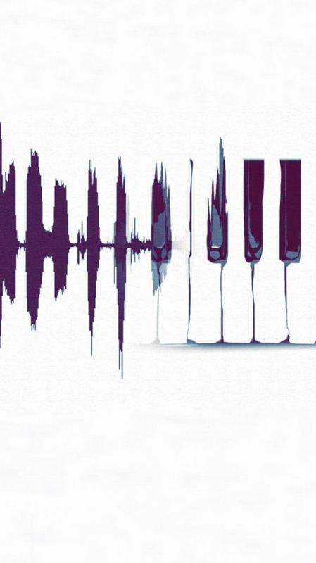 → Ma Musique, Mon Style ←